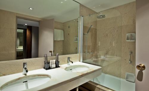 Altis Grand Hotel – Luxury Collection Hotels photo 55