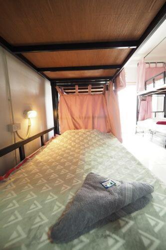 Arisa Hostel photo 22