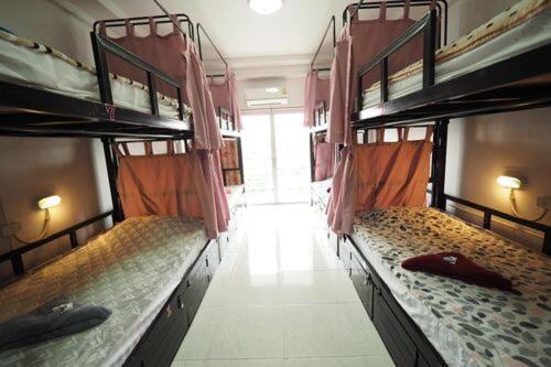 Arisa Hostel photo 23