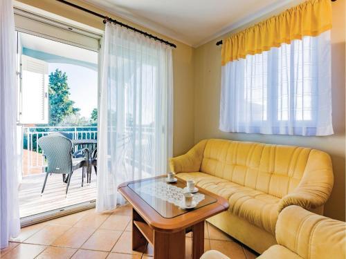 Holiday Apartment Vabriga 04