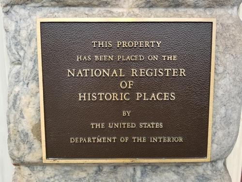 4 N Front St, Philadelphia, PA 19106, United States.