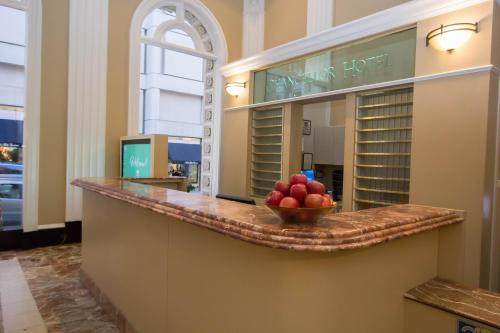 Chancellor Hotel on Union Square photo 19