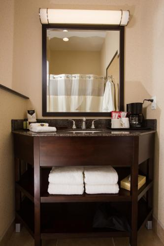 The Oaks Hotel & Suites, an Ascend Hotel Collection Member Photo