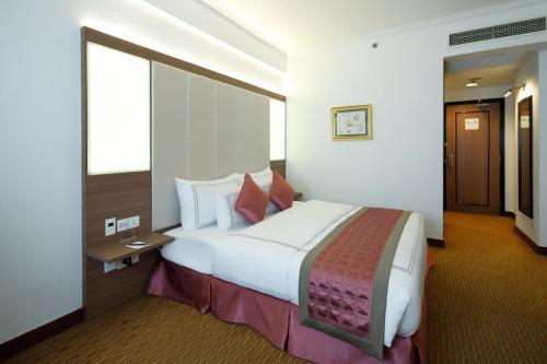 Sunway Hotel Hanoi photo 73