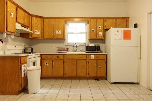 Best Apartment To Visit Nyc - Newark, NJ 07102