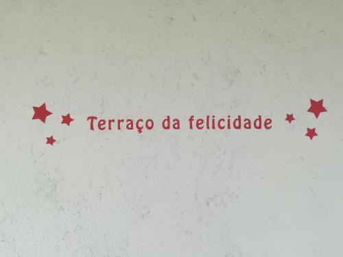 PensÃo SimÃo & JÚlia