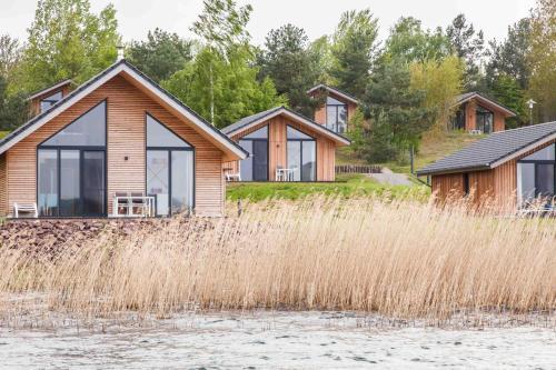 Bild des See- und Waldresort Gröbern