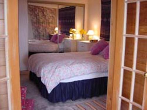 Westerlea Resort Motel