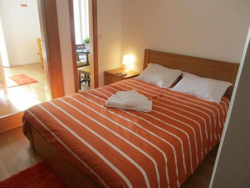 Happy Porto Hostel Photo