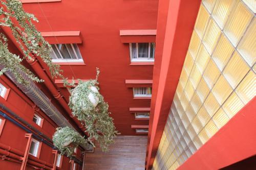 Best Western Premier Hotel Dante photo 4