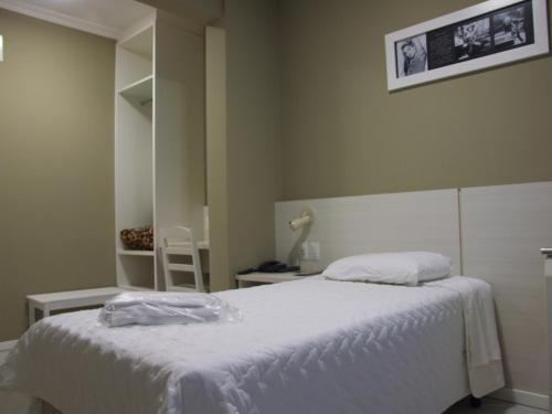 Hotel Emacite Flex Photo