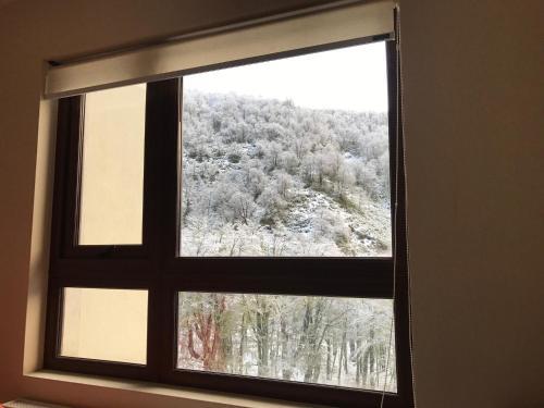 Departamento Nevados de Chillan 3 Dormitorios Photo