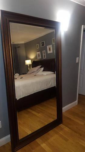 Affordable Rooms in Shared House - Brooklyn Photo