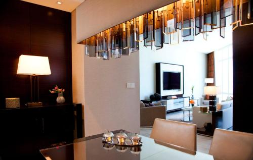 Rosewood Abu Dhabi photo 35