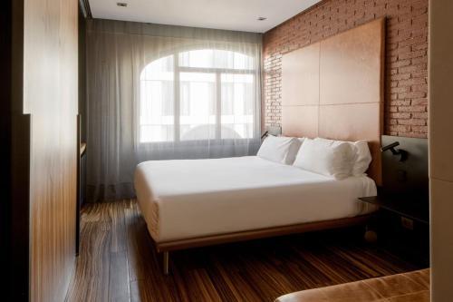 Hotel Granados 83 photo 6