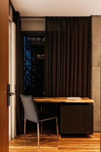Hotel Granados 83 photo 8