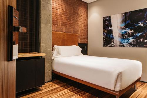 Hotel Granados 83 photo 9