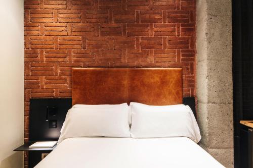 Hotel Granados 83 photo 12