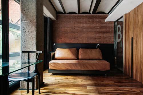 Hotel Granados 83 photo 17