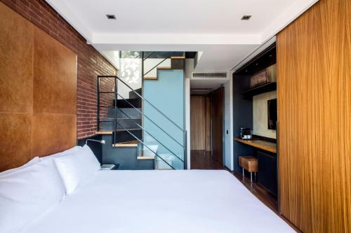 Hotel Granados 83 photo 22