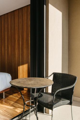 Hotel Granados 83 photo 26