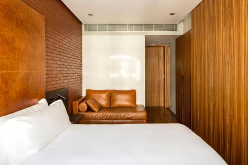 Hotel Granados 83 photo 28