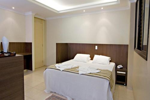 Hotel 2 Gauchos