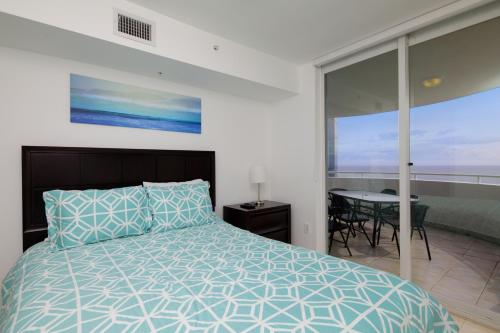 Rose - Miami Beach, FL 33141