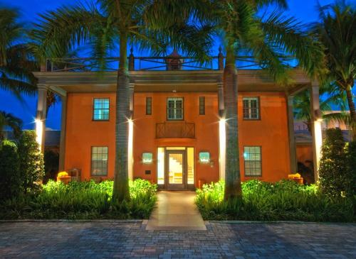 Florida West Palm Beach Vacation Rentals