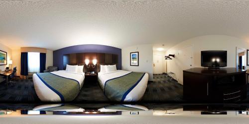 Falmouth Inn Photo