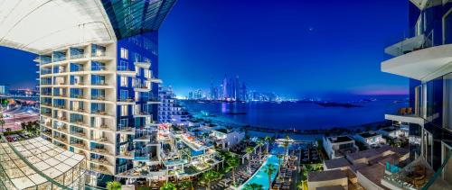 Five Palm Jumeirah Dubai photo 37