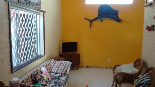 Casa De Praia Em Praia Grande FundÃo