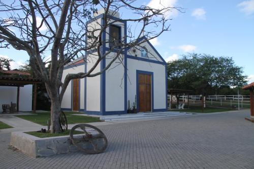 Portal de Gravatá Photo