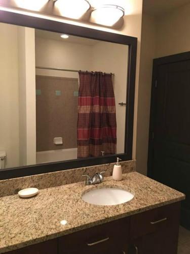 Elmina Stayz - Luxury Apartment Midtown Atlanta - Atlanta, GA 30312