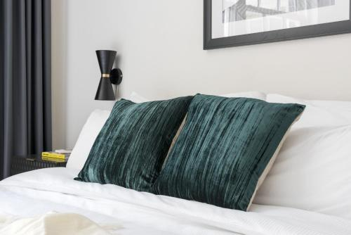 Two-bedroom On Lincoln\'s Inn Fields Apt 7 By Sonder