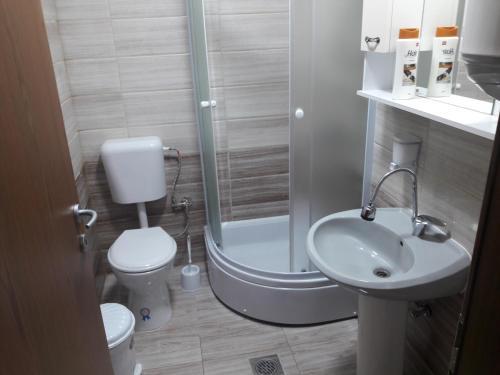 https://q-xx.bstatic.com/images/hotel/max500/125/125924081.jpg