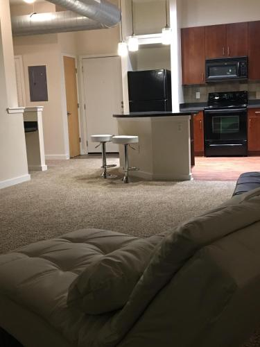 Elmina Stayz - Luxury Apartment In Upscale Midtown Atlanta - Atlanta, GA 30307