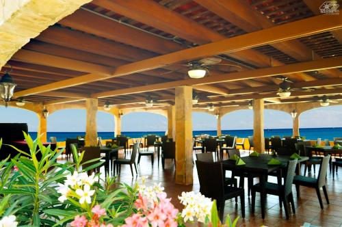 Royal Solaris Los Cabos-All Inclusive Photo