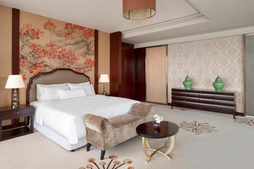 The Westin Pazhou photo 57