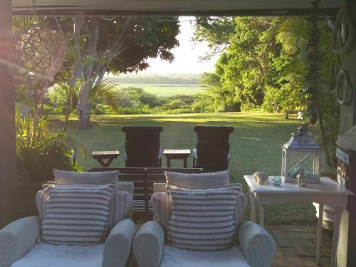 St Lucia Kingfisher Lodge Photo