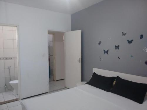 Residencial André Reis Photo
