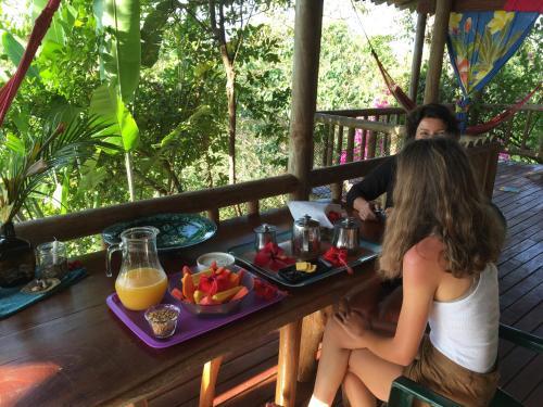 Casa Delicias Playa Montezuma Photo