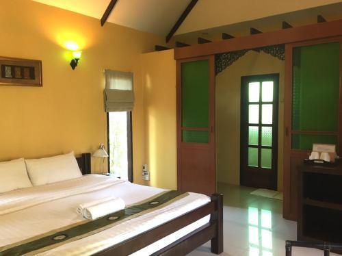 Baan Thai House photo 30