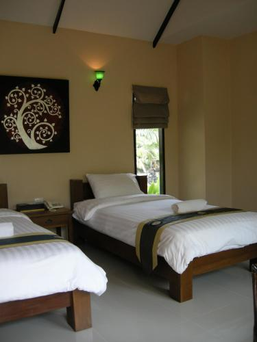Baan Thai House photo 32