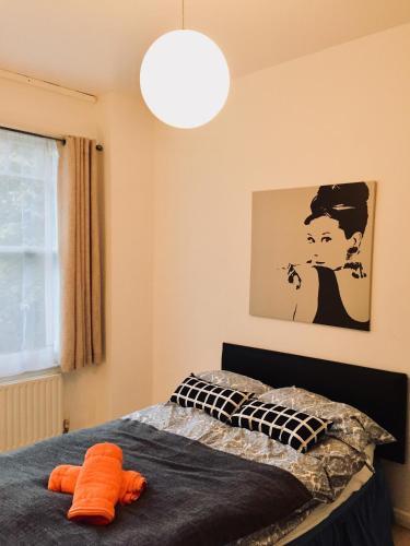 247 London Hostel photo 25