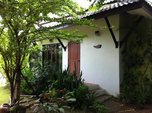 Baan Thai House photo 34