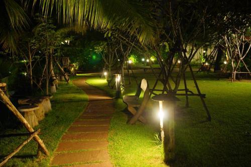Baan Thai House photo 36