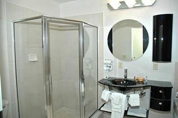Sans Boutique Hotel & Suites - Savannah, GA 31419