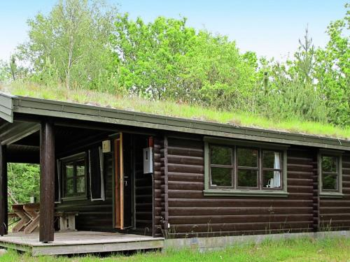 Two-Bedroom Holiday home in Læsø 14