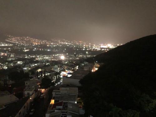 Depa Monterrey Sur